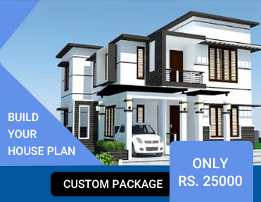 Evens Construction House building plan
