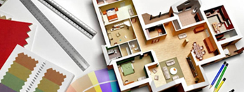 Home & Office Interior Designers & Best Interior Firms in Thrissur , Kerala
