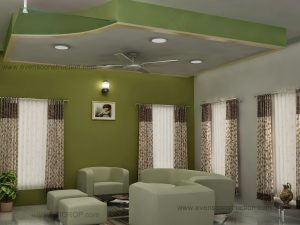 interior firm calicut